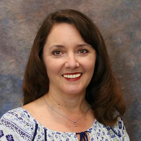 Karen McIntush